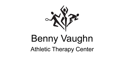 Benny Vaughn Athletic Therapy Center
